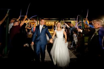 photographer amy elizabeth birdsong photography tree tops park wedding photos florida -150