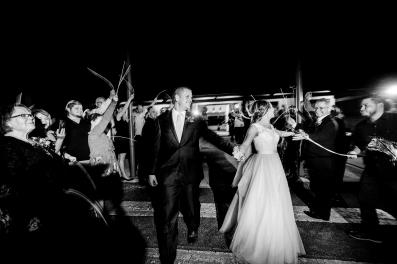 photographer amy elizabeth birdsong photography tree tops park wedding photos florida -151
