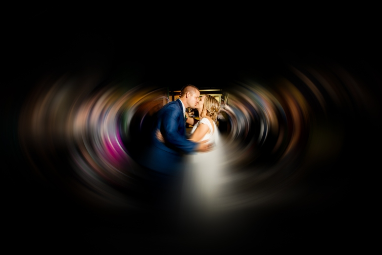 photographer amy elizabeth birdsong photography tree tops park wedding photos florida -152