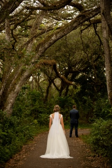 photographer amy elizabeth birdsong photography tree tops park wedding photos florida -27