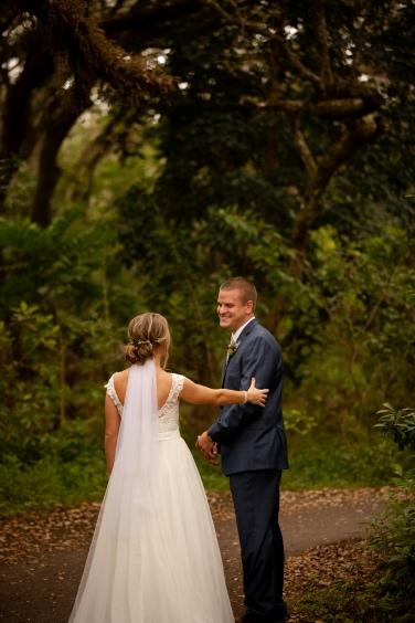 photographer amy elizabeth birdsong photography tree tops park wedding photos florida -28