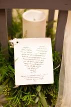 photographer amy elizabeth birdsong photography tree tops park wedding photos florida -3