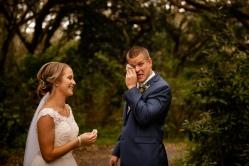 photographer amy elizabeth birdsong photography tree tops park wedding photos florida -31