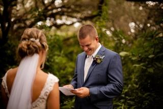 photographer amy elizabeth birdsong photography tree tops park wedding photos florida -33