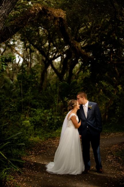 photographer amy elizabeth birdsong photography tree tops park wedding photos florida -36