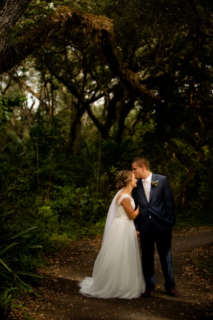 photographer amy elizabeth birdsong photography tree tops park wedding photos florida -36