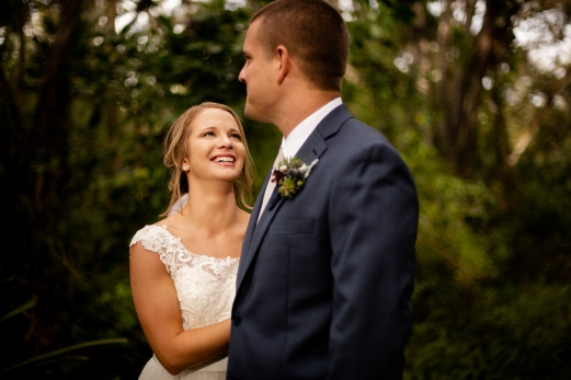 photographer amy elizabeth birdsong photography tree tops park wedding photos florida -37