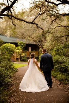 photographer amy elizabeth birdsong photography tree tops park wedding photos florida -38