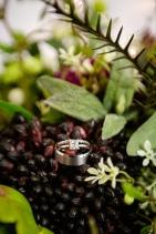 photographer amy elizabeth birdsong photography tree tops park wedding photos florida -4