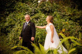 photographer amy elizabeth birdsong photography tree tops park wedding photos florida -40