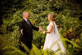 photographer amy elizabeth birdsong photography tree tops park wedding photos florida -41