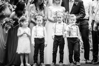 photographer amy elizabeth birdsong photography tree tops park wedding photos florida -42