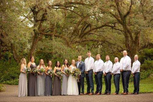 photographer amy elizabeth birdsong photography tree tops park wedding photos florida -43