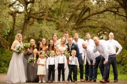 photographer amy elizabeth birdsong photography tree tops park wedding photos florida -44