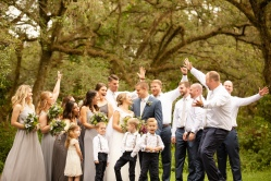 photographer amy elizabeth birdsong photography tree tops park wedding photos florida -45