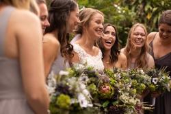 photographer amy elizabeth birdsong photography tree tops park wedding photos florida -46