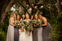 photographer amy elizabeth birdsong photography tree tops park wedding photos florida -47