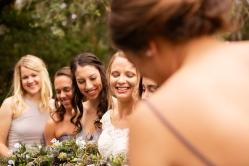 photographer amy elizabeth birdsong photography tree tops park wedding photos florida -48