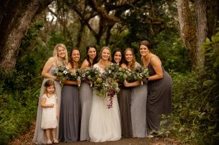 photographer amy elizabeth birdsong photography tree tops park wedding photos florida -49