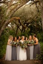 photographer amy elizabeth birdsong photography tree tops park wedding photos florida -50