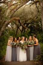 photographer amy elizabeth birdsong photography tree tops park wedding photos florida -50