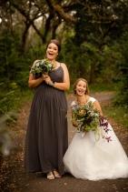 photographer amy elizabeth birdsong photography tree tops park wedding photos florida -52