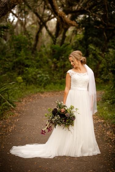photographer amy elizabeth birdsong photography tree tops park wedding photos florida -53