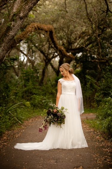 photographer amy elizabeth birdsong photography tree tops park wedding photos florida -54