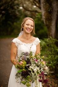photographer amy elizabeth birdsong photography tree tops park wedding photos florida -55