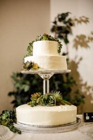 photographer amy elizabeth birdsong photography tree tops park wedding photos florida -58