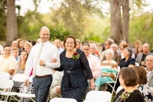 photographer amy elizabeth birdsong photography tree tops park wedding photos florida -61