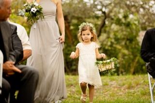 photographer amy elizabeth birdsong photography tree tops park wedding photos florida -62