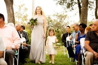 photographer amy elizabeth birdsong photography tree tops park wedding photos florida -63