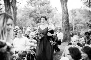 photographer amy elizabeth birdsong photography tree tops park wedding photos florida -64