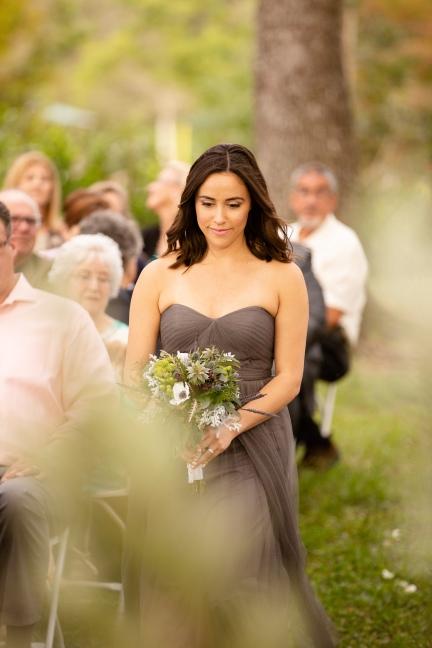 photographer amy elizabeth birdsong photography tree tops park wedding photos florida -65