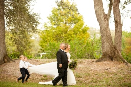 photographer amy elizabeth birdsong photography tree tops park wedding photos florida -68