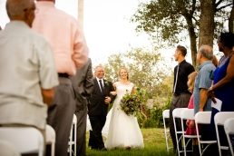 photographer amy elizabeth birdsong photography tree tops park wedding photos florida -69
