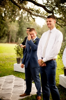 photographer amy elizabeth birdsong photography tree tops park wedding photos florida -70