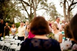 photographer amy elizabeth birdsong photography tree tops park wedding photos florida -71