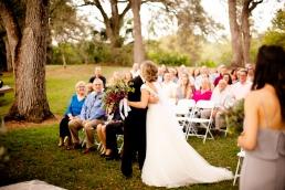 photographer amy elizabeth birdsong photography tree tops park wedding photos florida -72