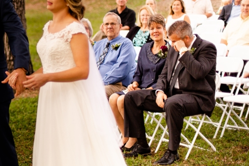 photographer amy elizabeth birdsong photography tree tops park wedding photos florida -73