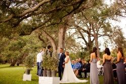 photographer amy elizabeth birdsong photography tree tops park wedding photos florida -74