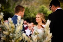 photographer amy elizabeth birdsong photography tree tops park wedding photos florida -75