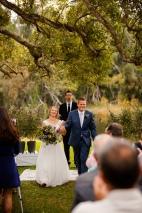 photographer amy elizabeth birdsong photography tree tops park wedding photos florida -76