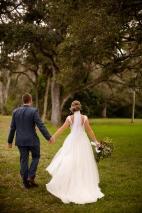 photographer amy elizabeth birdsong photography tree tops park wedding photos florida -77