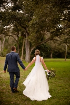 photographer amy elizabeth birdsong photography tree tops park wedding photos florida -77