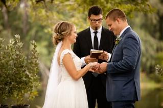 photographer amy elizabeth birdsong photography tree tops park wedding photos florida -78