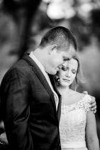 photographer amy elizabeth birdsong photography tree tops park wedding photos florida -79