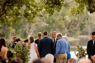 photographer amy elizabeth birdsong photography tree tops park wedding photos florida -80