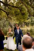 photographer amy elizabeth birdsong photography tree tops park wedding photos florida -81